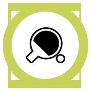 jounture-icon-04