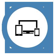 mobile-web-icno03
