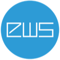 UI/UX DEVELOPER - East West Systems Inc