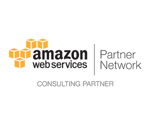 amazon-partner-logo-02