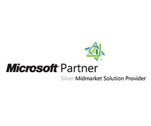 microsoft-partners-02