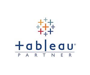 tableau-partners-02