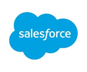 salesforcet-partners